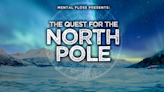 The Quest for the North Pole: A Historical Timeline of Arctic Exploration