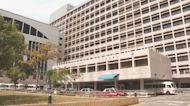 92歲確診女患者不治 本港累計73死