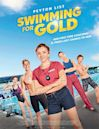 Swimming for Gold