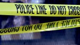 Authorities identify man killed in Austin drive-by shooting