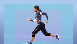 Physical Activity Burns Fewer Calories Than You Might Think, Says New Research