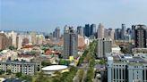 營建業測驗點透露 房市將重拾成長   名家評論 - 工商時報