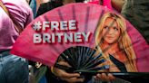 What Is #FreeBritney? Online Activists Reflect on the Last 12 Years