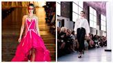 2020巴黎春夏時裝周重點潮流