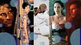 The Best and Most Underrated Director's Cuts