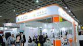 鴻海投資碩禾近10億元成第二大股東 攜手開發電動車電池材料   蘋果新聞網   蘋果日報