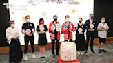 【日本秋祭】日本駐香港總領事岡田健一對港人熱愛日本感動 籲通關後「去返夠本」 - 香港經濟日報 - TOPick - 新聞 - 社會
