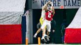 Mel Kiper 2021 NFL mock draft: 49ers pick Patrick Surtain at No. 12