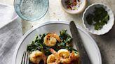 ThePrep: Easy One-Pot & Sheet-Pan Dinners for Summer