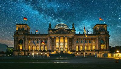 《德國數據日誌》10月德國:IFO商業景氣指數:企業景氣指數