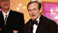 Here are the 10 most shocking speeches from Golden Globes history