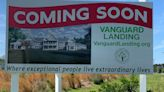 Vanguard Landing gets more time for planned development for people with intellectual disabilities, but tighter loan terms