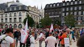 數十萬人上街頭 巴黎、倫敦的反疫苗組織在想什麼?|天下雜誌