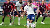 One of international soccer's 'best' rivalries coming to Cincinnati