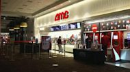 AMC stocks soar with help from young internet investors