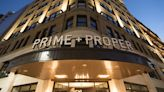 Prime + Proper offers in-house chef experience, plus more food and dining news