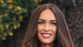 Megan Fox Opens Up About Son Noah's Decision to Wear Dresses: 'Be Confident No Matter What'