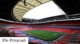 Euro 2020 host city's venues: every stadium where the tournament is being held