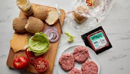 Plant-Based Food Companies Face Critics: Environmental Advocates