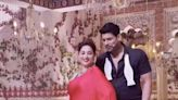 Sidharth Shukla makes a special appearance in A Day In The Life Of Madhuri Dixit-Nene video as she shares a glimpse of her busy schedule