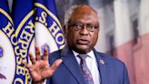 Jim Clyburn says Marjorie Taylor Greene isn't as ignorant as she comes off in public