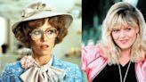 Retro-Cast: The Devil Wears Prada In The 1980s