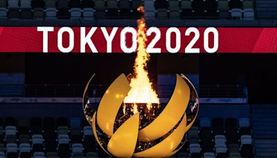 How to watch Tokyo Olympics on Peacock: Streaming schedule, live events, times, dates