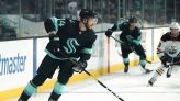 NHL opening night live stream (10/12): How to watch the Kraken's debut online, TV, time, schedule