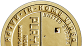 American Innovation® $1 Coin Products Honoring New Hampshire Available Beginning June 15