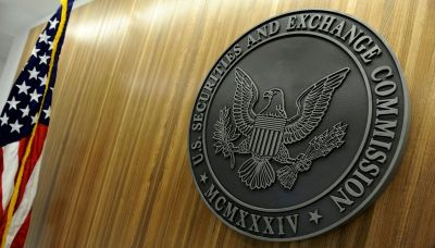 U.S. SEC chair pledges trading rules review in first Congressional hearing