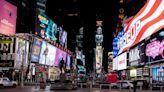 It's okay to laugh again: Advertisers prepare for post-coronavirus economy