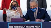 OnPolitics: Congressional Democrats are up against the clock