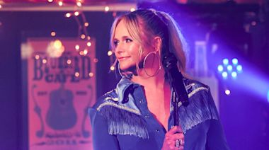 Miranda Lambert, Ingrid Andress lead country nominations for Grammy Awards 2021