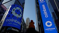 Coinbase earnings in focus — here's what to expect