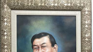 陳婉真說故事》台灣第一個二二八紀念碑設計者詹三原 | 蕃新聞