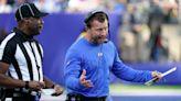 Rams coach Sean McVay regrets how he handled Jared Goff-Matthew Stafford trade