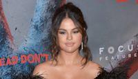 "Selena Gomez Says This Social Media Move ""Saved My Life"""