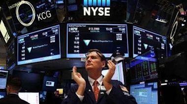 〈美股盤後〉科技股領軍 標普連2天創新高 那指周漲近2% | Anue鉅亨 - 美股