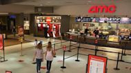 Movie theaters boast cheap ticket prices to come back to theaters