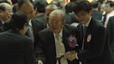 快新聞/蔣經國時期「吹台青」人物邱創煥病逝 享耆壽96歲
