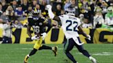 Seahawks: 8 takeaways from their overtime loss to the Steelers