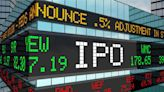 Toast Leads the IPO Parade of Hefty Valuations