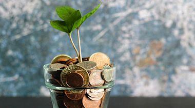 一桶金變千桶金的本事!30年股市高手:投資致富的3大步驟 - 財訊雙週刊