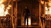 'Halloween Kills' Ending Explained: A Shocking Reveal