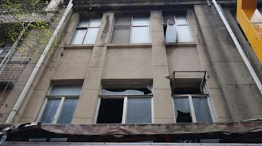 《不買房當房東》:二房東最佳標的物就是「可以住但欠缺美感」的老空屋 - The News Lens 關鍵評論網