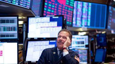 〈美股盤後〉Fed再放鷹四巫日混亂 VIX急升美股黑壓壓 | Anue鉅亨 - 美股