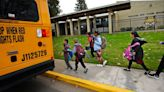 School start times to change next year per state law. What Modesto parents should know