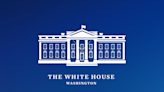 Readout of Oval Office Meeting with Bipartisan, Bicameral Members of Congress | The White House