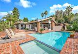 11262 Orangeview Rd, Santa Ana CA 92705