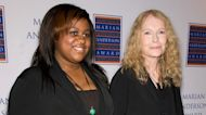 Mia Farrow's Daughter Quincy Has Been Hospitalized Due To Coronavirus